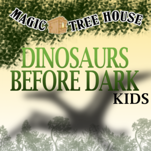 108190_53869_489_Dinosaurs_Before_Dark2