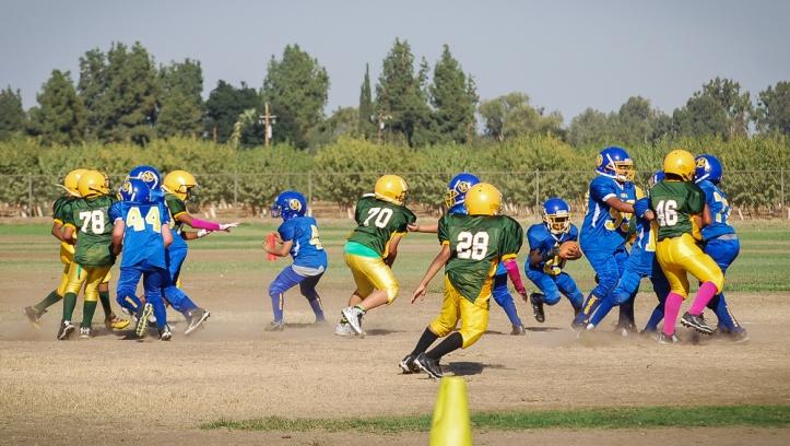 sports-0004