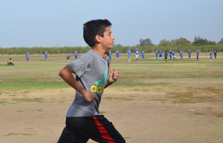 sports-0011