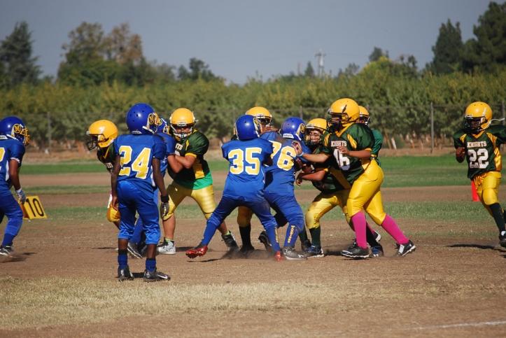 sports-0012