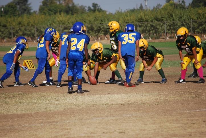 sports-0013