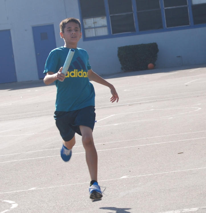 sports-0016