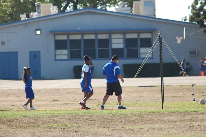 sports-0018