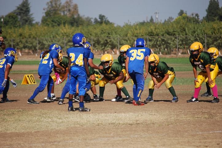 sports-0027