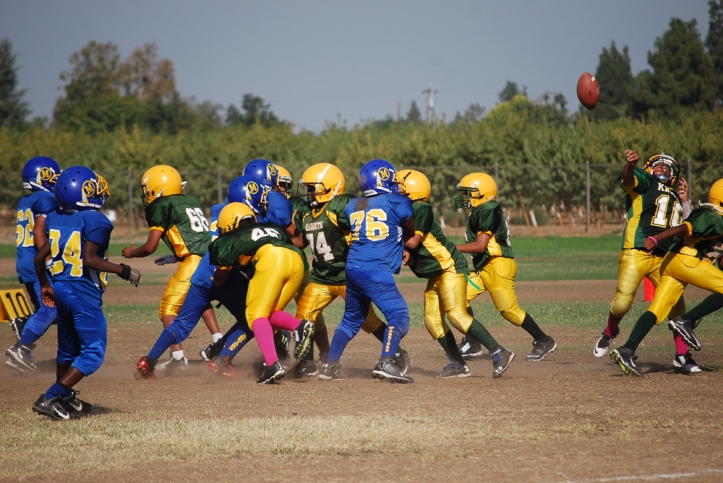 sports-0028