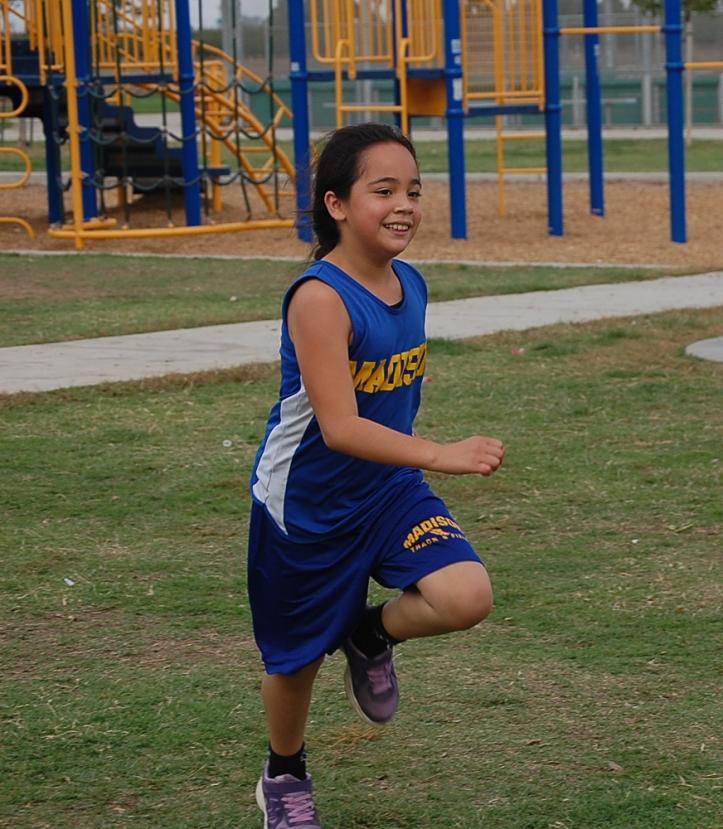 sports-0033