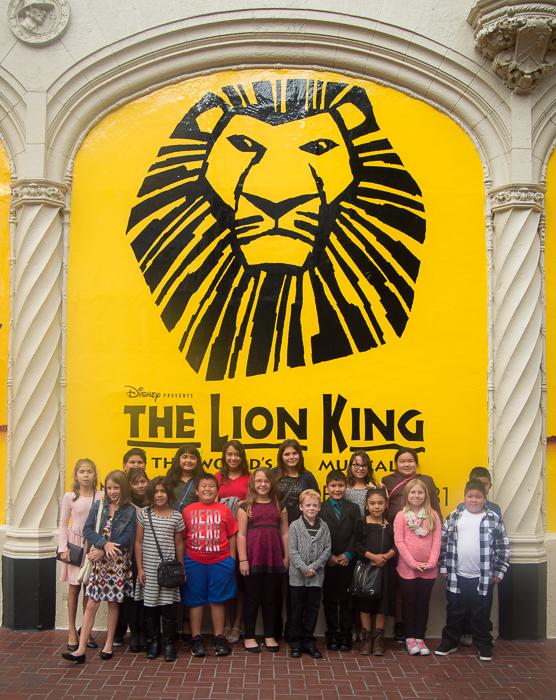 lionking-header